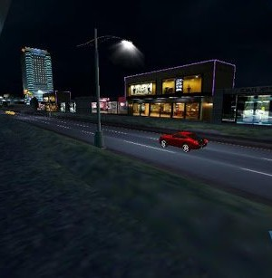 Speed Night 2 Ekran Görüntüleri - 2
