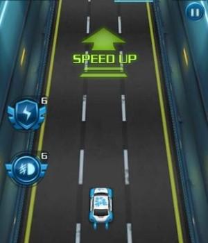 Speed Racing Ekran Görüntüleri - 5