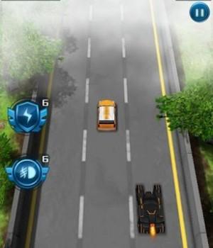 Speed Racing Ekran Görüntüleri - 2