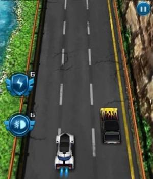 Speed Racing Ekran Görüntüleri - 1