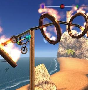Trial Xtreme 3 Ekran Görüntüleri - 4