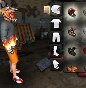 Trial Xtreme 3 Ekran Görüntüleri - 3