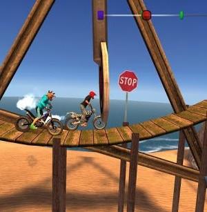 Trial Xtreme 3 Ekran Görüntüleri - 2