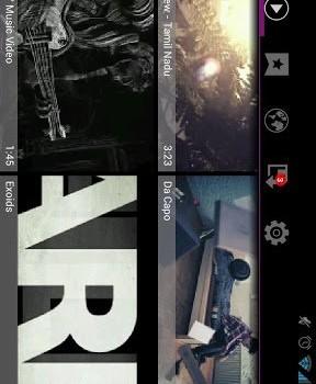 Video Downloader Ekran Görüntüleri - 4