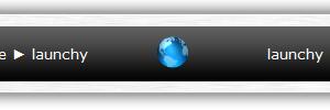 Launchy Ekran Görüntüleri - 1
