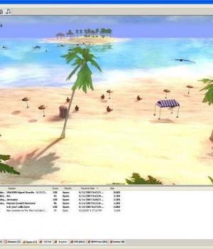 3D Mailbox Ekran Görüntüleri - 1