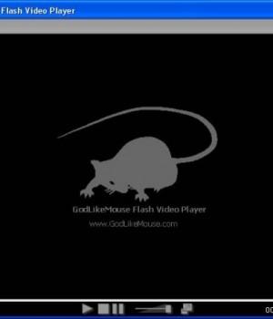 GLM Flv Player Ekran Görüntüleri - 1