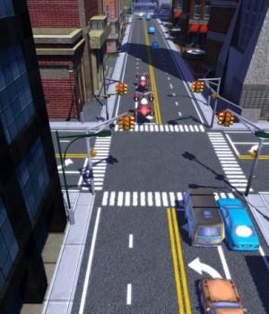 Simcity Societies Ekran Görüntüleri - 1