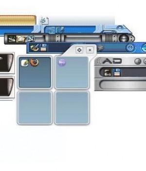 AltDesk Ekran Görüntüleri - 1
