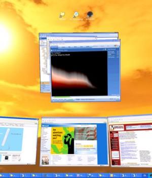 SphereXP Ekran Görüntüleri - 3