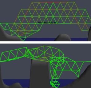 Bridge Builder Ekran Görüntüleri - 1