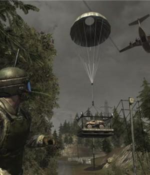 Return to Castle Wolfenstein: Enemy Territory Ekran Görüntüleri - 1