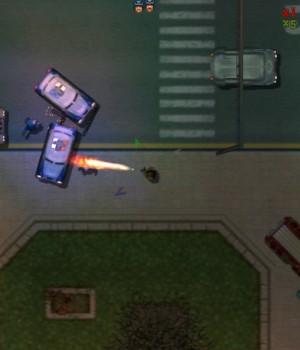 Grand Theft Auto: Vice City Ultimate Vice City Ekran Görüntüleri - 2