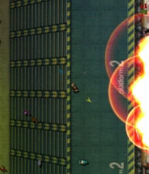 Grand Theft Auto: Vice City Ultimate Vice City Ekran Görüntüleri - 1