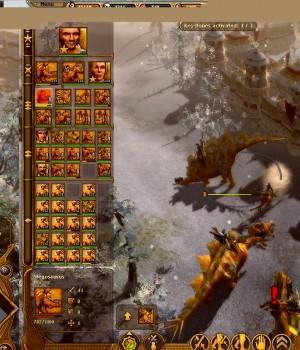 Paraworld Demo Ekran Görüntüleri - 3