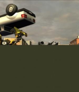Transformers Demo Ekran Görüntüleri - 2