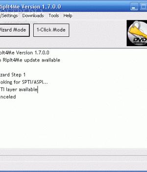 RipIt4Me Ekran Görüntüleri - 3
