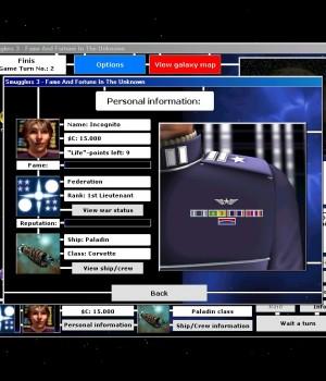 Smugglers 3 Ekran Görüntüleri - 2