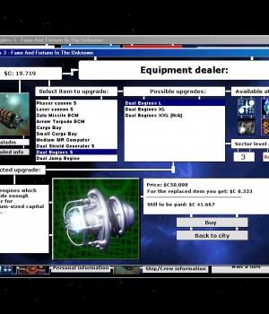 Smugglers 3 Ekran Görüntüleri - 3