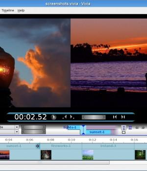 Vivia Ekran Görüntüleri - 3