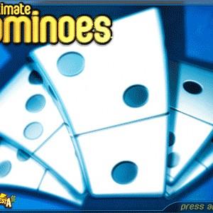 Ultimate Dominoes Ekran Görüntüleri - 3
