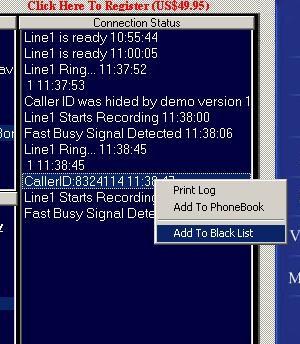 Smart Phone Recorder Ekran Görüntüleri - 2