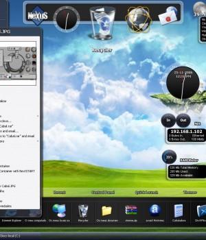 NextStart 4.0 Ekran Görüntüleri - 1