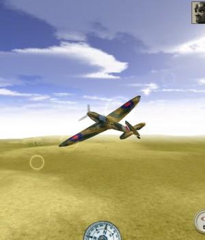 Air Guard Ekran Görüntüleri - 3
