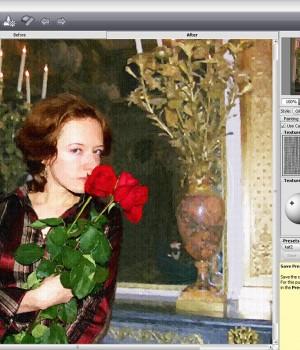 AKVIS ArtWork Ekran Görüntüleri - 3