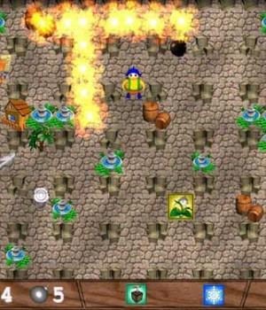 Bombardix 1.2 Ekran Görüntüleri - 1