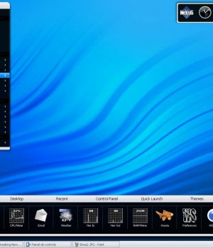 NextStart 4.0 Ekran Görüntüleri - 2