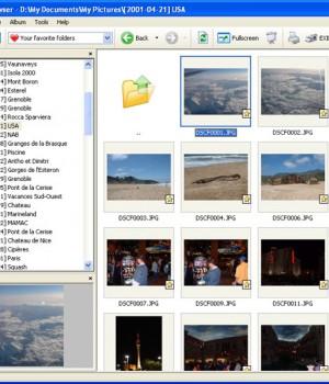 cam2pc Ekran Görüntüleri - 2