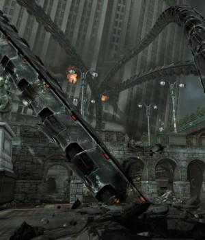 Crysis 2 Ekran Görüntüleri - 3