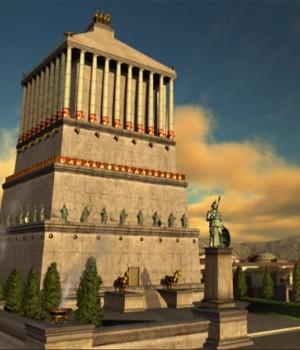 Civilization IV: Beyond the Sword Demo Ekran Görüntüleri - 1