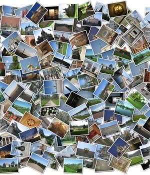 Shape Collage Ekran Görüntüleri - 3