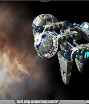 Galactic Civilizations II: Gold Edition (Dark Avatar) Ekran Görüntüleri - 1