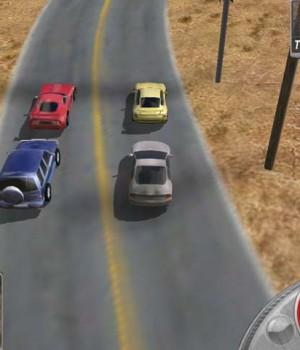 Crazy Racing Cars Ekran Görüntüleri - 1