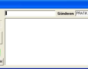 Pratik Databank Ekran Görüntüleri - 2