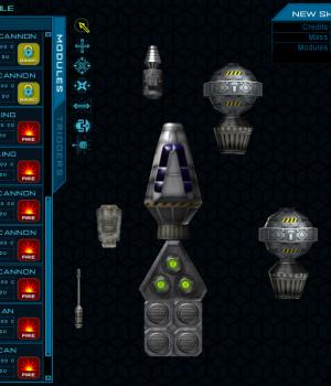Astro Battle Ekran Görüntüleri - 2