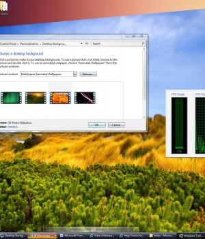 DeskScapes Ekran Görüntüleri - 2