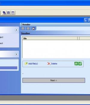 FinalBurner Free Ekran Görüntüleri - 2