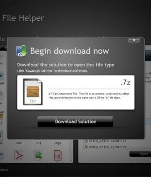 File Helper Ekran Görüntüleri - 3