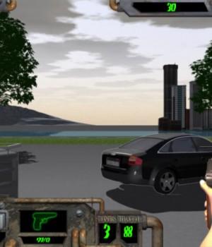 Fight Terror 2 Ekran Görüntüleri - 2