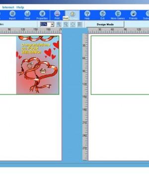 Greeting Cards Ekran Görüntüleri - 3