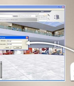3B v3.1 Ekran Görüntüleri - 2