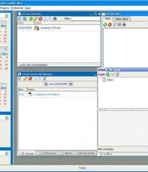 ReminderCube Ekran Görüntüleri - 3