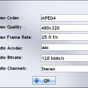 My Video Downloader Ekran Görüntüleri - 1