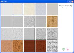 Virtual Painter Ekran Görüntüleri - 2