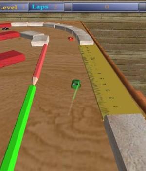 Mini-cars Racing Ekran Görüntüleri - 1