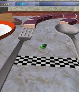 Mini-cars Racing Ekran Görüntüleri - 2
